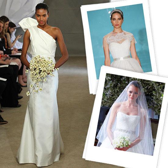 Best Wedding Dress Guide