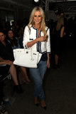 Roxy Jacenko at Ellery