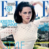How To Get Kristen Stewart&#039;s ELLE UK June Cover Avon Makeup