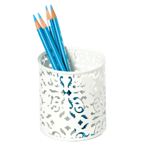 Cute Pencil Holders POPSUGAR Smart Living