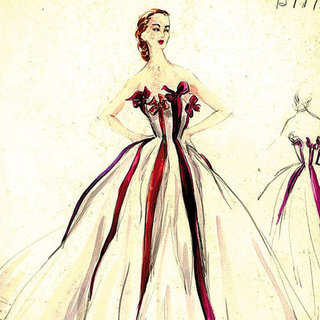 Schiaparelli to Relaunch in 2013