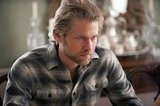 Todd Lowe as Terry on True Blood. Photo courtesy of HBO