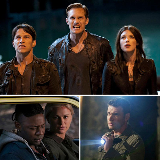True Blood Season 5: Check Out the New Photos!