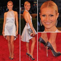 [Image: Gwyneth-Paltrow-Met-Gala-2012.jpg]