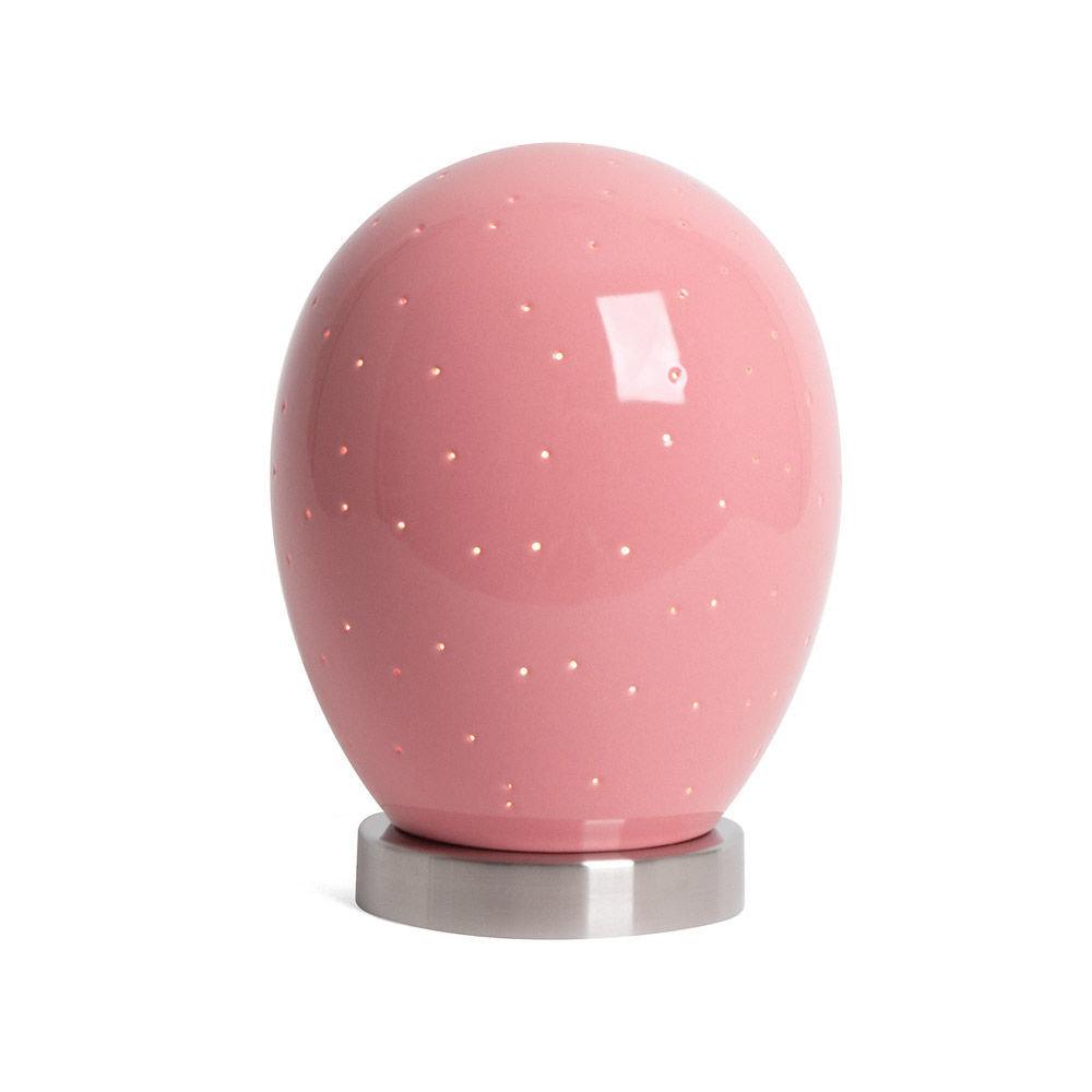 J. Schatz Star Egg Nightlight ($165)