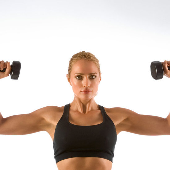 How to Get the Best Results From Strength Training