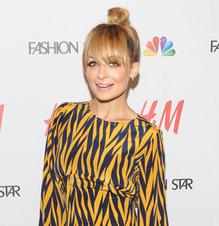 Lauren Conrad, Nicole Richie Need Votes in 2012 PopSugar 100