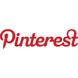 Pinterest For Beginners