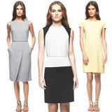 Here's Why You Need to Line Up For Francisco Costa's Calvin Klein Dress Collection For Macy's