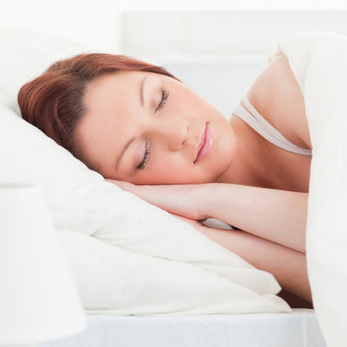 What to Do Before Bed to Sleep Better