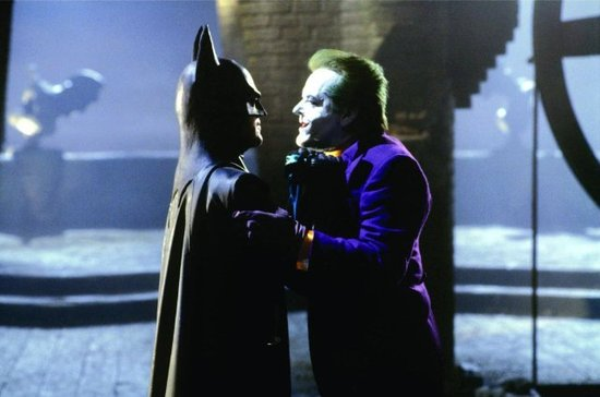 Batman (1989)