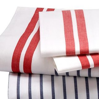 Nautical Bedding to Shop
