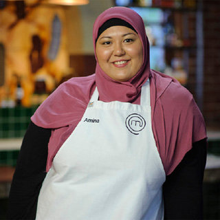 MasterChef Australia 2012 Top 24 Contestants: Information and Fun Facts