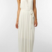 Cooper Street Braided Jersey Maxi Dress ($179)