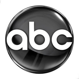 ABC Fall Schedule 2012