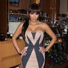 Shop Kim Kardashian&#039;s Closet on eBay