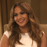 I'm a Huge Fan Jennifer Lopez: Episode 2