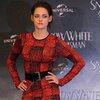 Kristen Stewart Berlin Photocall Pictures