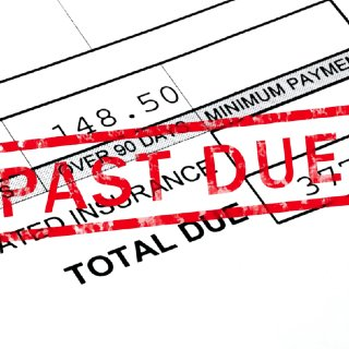 How to Deal With Debt Collectors