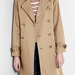This is the kind of classic piece she'll keep for years to come.