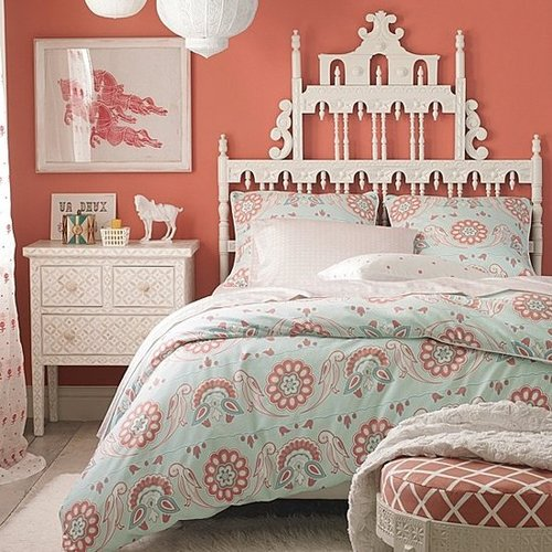Princess Bedrooms For Girls