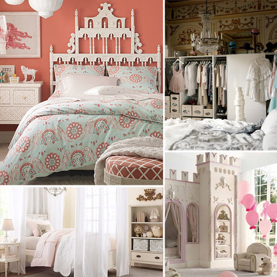 princess bedrooms for girls princess bedrooms for girls