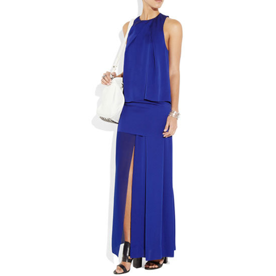 To the Max: 15 Maxi Dresses Sure to Breathe New Life Into Your Summer Wardrobe