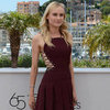 Best-Dressed Celebrities May 18, 2012