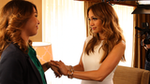 I'm a Huge Fan: Jennifer Lopez — Watch it All Now!