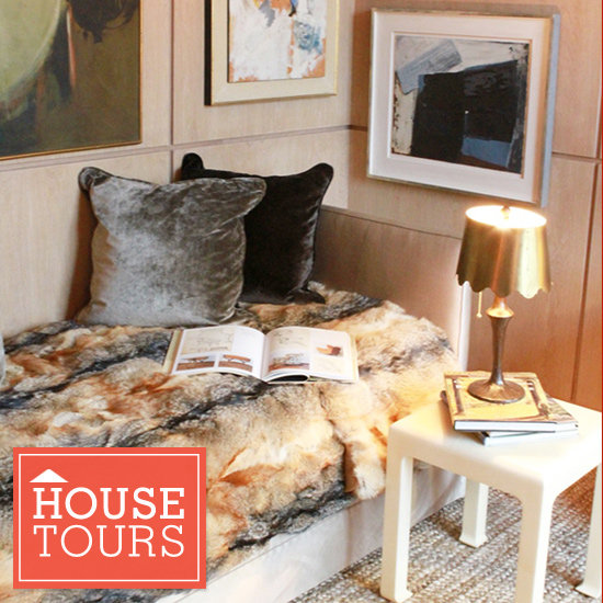Tour the 2012 Kips Bay Decorator Show House