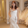 Best Wedding Dresses For an Outdoor or Garden Wedding