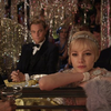 The Great Gatsby Trailer With Leonardo DiCaprio
