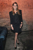 Gwyneth Paltrow Is White Hot For a Night Out in London