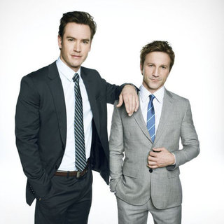 Mark Paul Gosselaar Interview