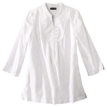 The Webster at Target Girls Tunic ($17)