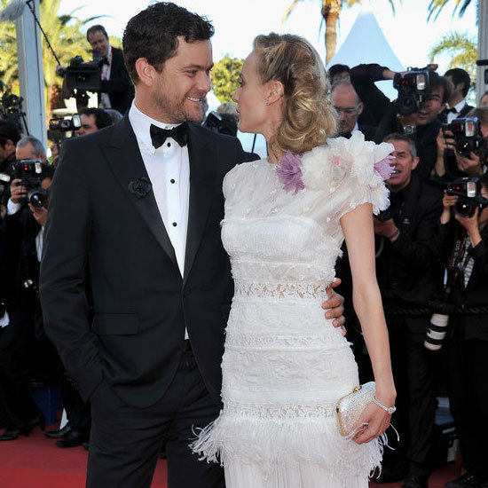 2012 Cannes Film Festival Red Carpet Round-Up: Every Look, Every Angle from Diane Kruger, Irina Shayk + more