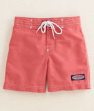 Vineyard Vines Boardshorts ($55)