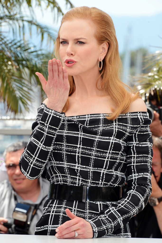 Cannes Has Come to a Close — See All the Film