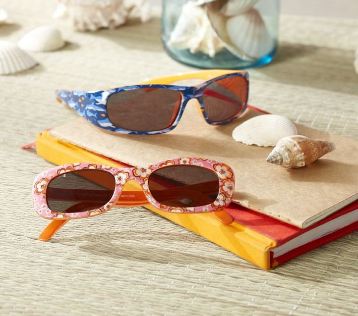 Pottery Barn Kids' Sunglasses ($13)