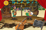 Jake's Never Land Pirate School (Free)