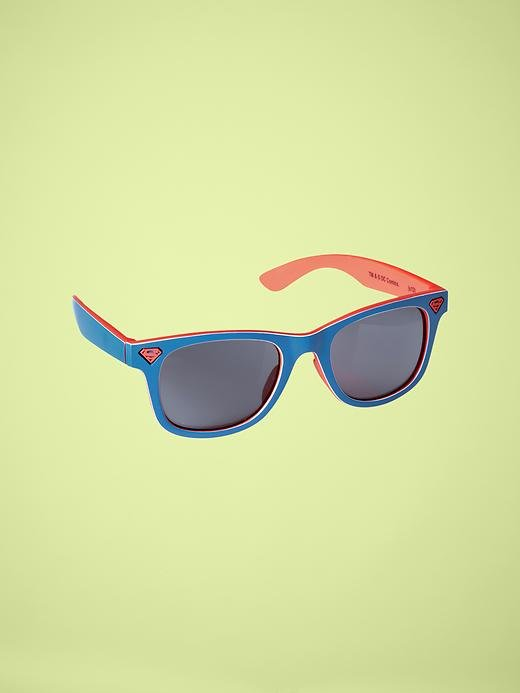 Gap Kids Junkfood Sunglasses ($17)