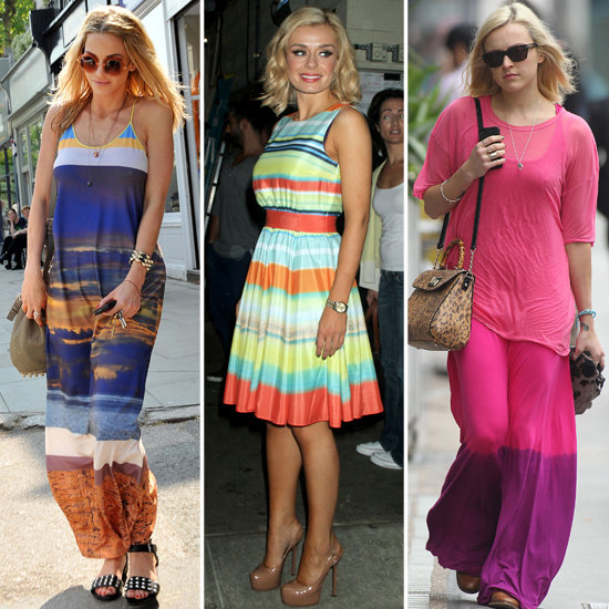 http://media1.onsugar.com/files/2012/05/21/5/258/2589280/1177e201b9089f29_Striped-Dresses.xxxlarge_1.jpg