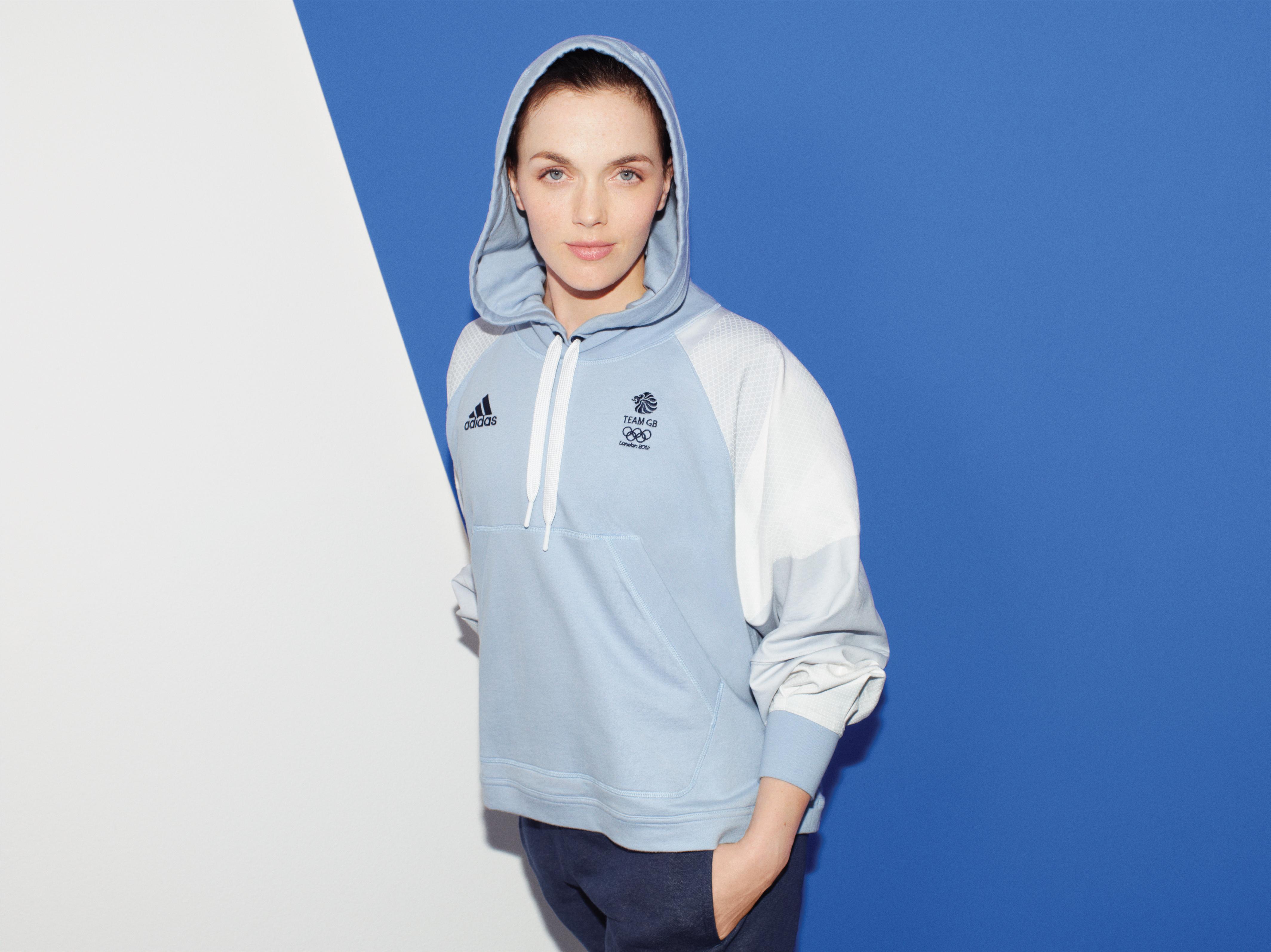 Stella Mccartney Adidas 2012 The Adidas by Stella Mccartney