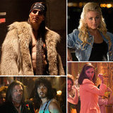 Rock of Ages: See All of the Pictures From the Movie