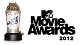 The MTV Movie Awards