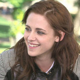 I'm a Huge Fan Kristen Stewart: Episode 1