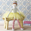 Modern Tutus For Kids