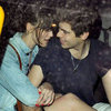 Keira Knightley Pictures With Fiance James Righton