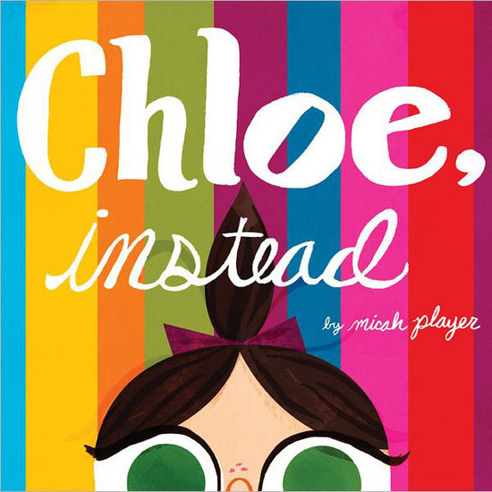 Chloe, Instead ($13)