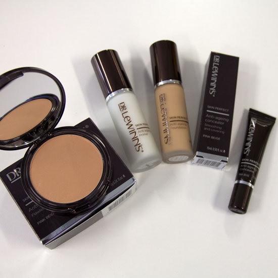 Dr. LeWinn's Unveils Its First Makeup Products: Here's What We Thought